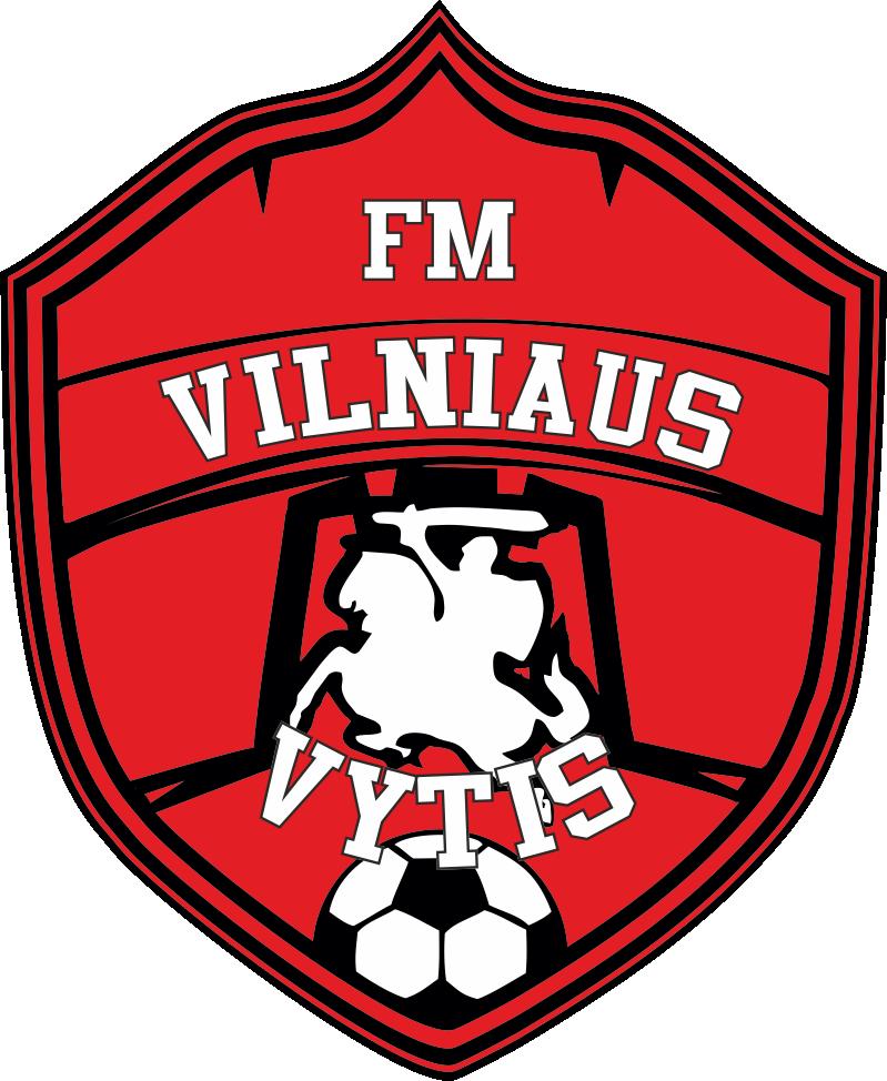 Futbolo mokykla logo